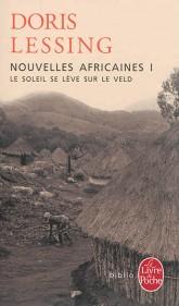 Nouvelles Africaines